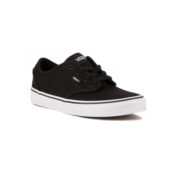 vans atwood mujer