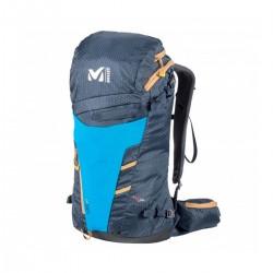Millet Mochila Ubic 20 Azul Mostaza