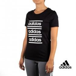 Adidas Camiseta Celebrate The 90s Mujer