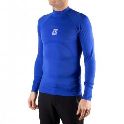 Rox Camiseta térmica Rox R-Gold Azul Hombre