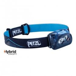 Petzl Frontal Actik 350 Azul