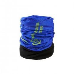 Ternua Braga cuello polar Erskine A Negro Azul