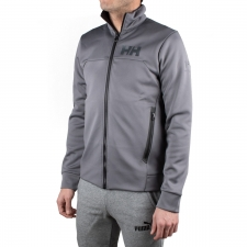 Helly Hansen HP Fleece Jacket Gris Hombre