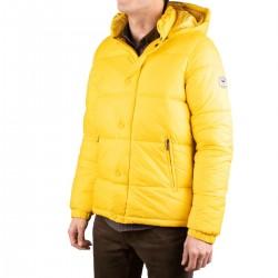 BIB Cazadora Yellow Amarillo Hombre