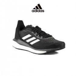 Adidas Zapatilla Solar Drive 19M Negro Blanco Hombre