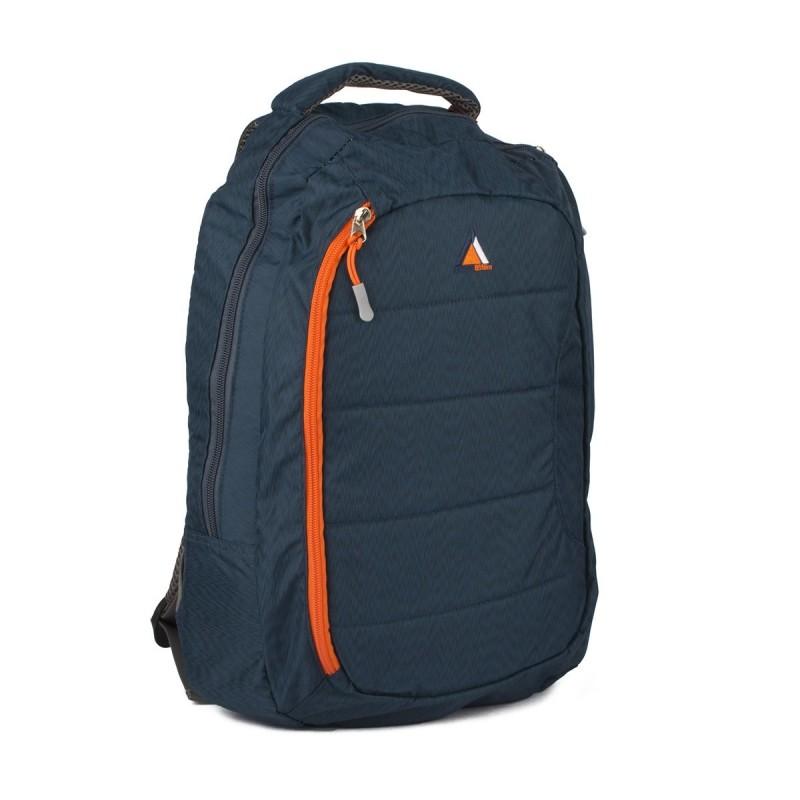Lhotse Mochila Coach Azul