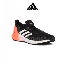 Adidas Zapatilla Solar Blaze M Negro Hombre