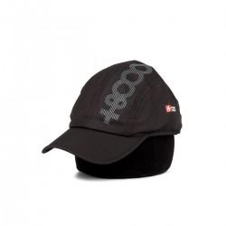 +8000 Gorra V8CPACM02 Negro