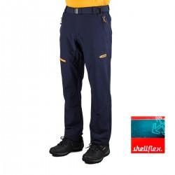 +8000 Pantalón Tapanco 20V Azul Lavado Hombre