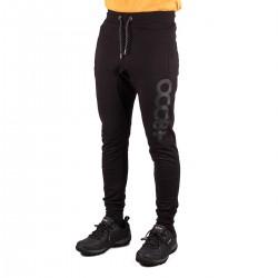 +8000 pantalón deportivo Badet Negro 20V Hombre