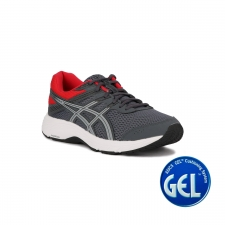 Asics Gel Contend 6 Carrier Grey Sheet Rock Hombre