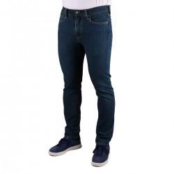 Levis Pantalón 510™ Skinny Jeans Bonita city Azul oscuro Hombre