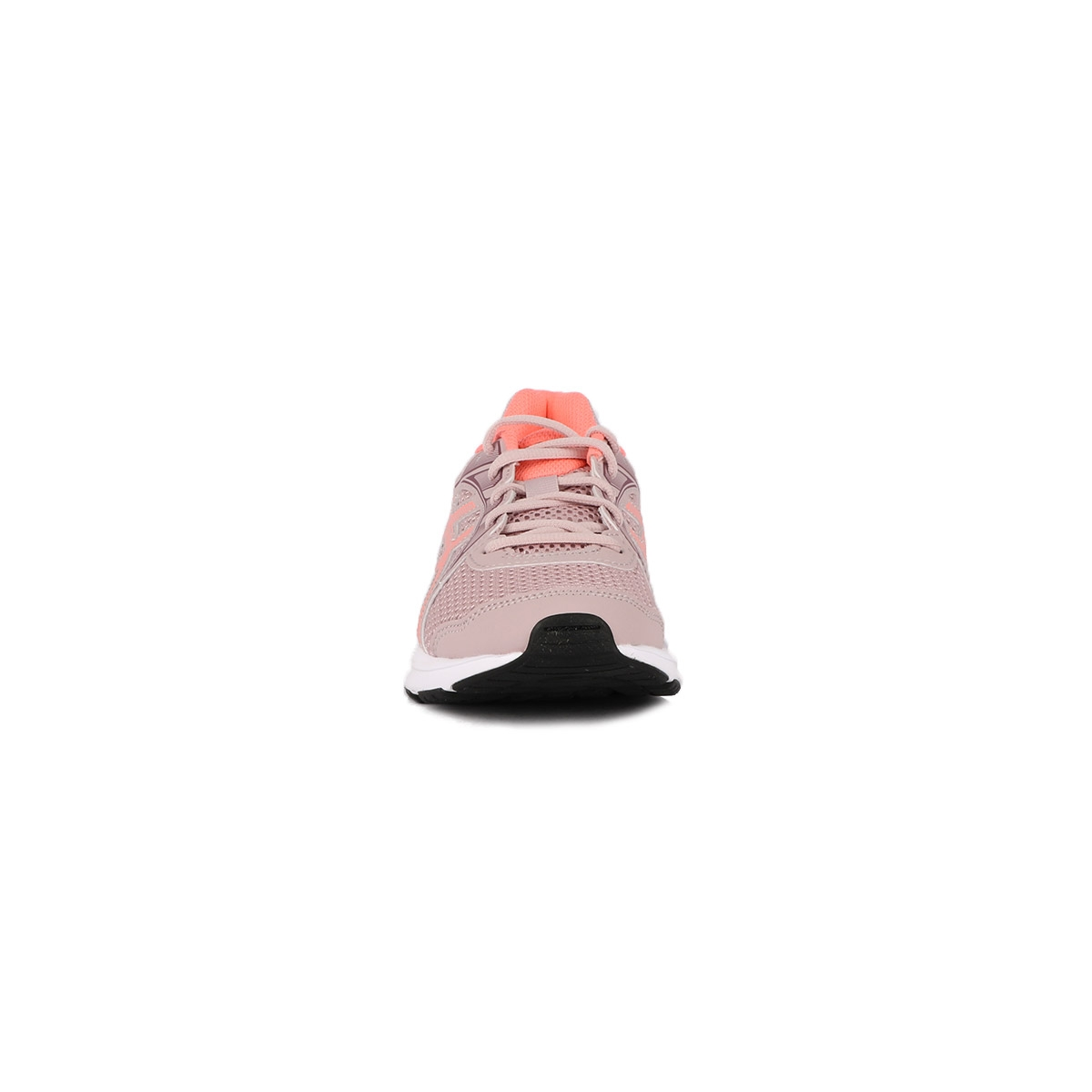 Asics Jolt 2 GS Watershed Rose sun Coral Rosa Niño