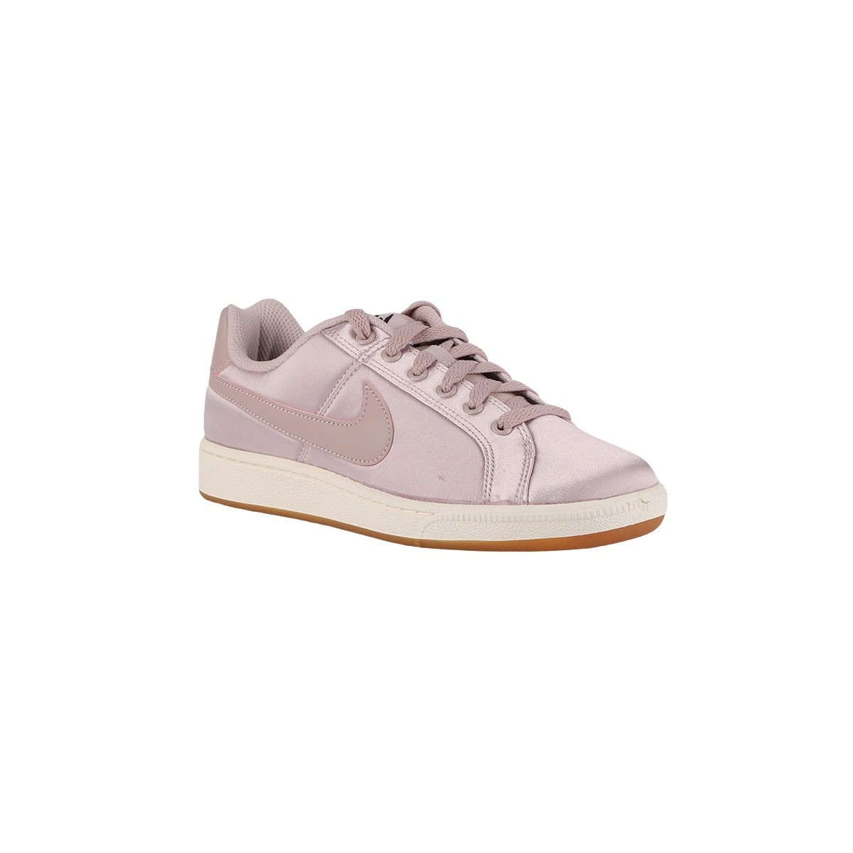 Nike Zapatillas Wmns Court Royale SE Particle Rose Rosa Mujer