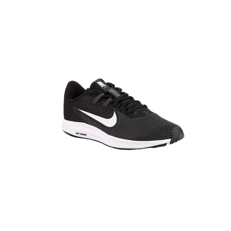 Zapatillas Nike Revolution AJ3490 500 【 Envíos Gratis 24h 】
