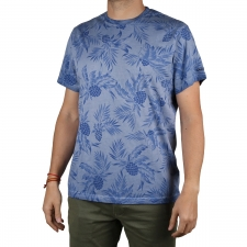 Pepe Jeans Camiseta Emerson Steel B Hombre