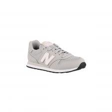 New Balance Zapatilla GW500 HHC Gris Mujer
