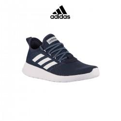 Adidas zapatilla Lite Racer Uni Azul Marino Hombre