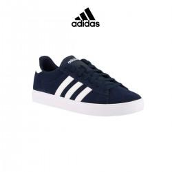 Adidas zapatilla Daily 2.0 Azul Marino Hombre