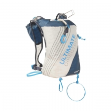 Ultimate Direction Mochila Skimo Race Vest Glacier