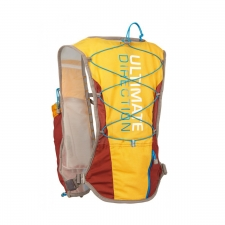 Ultimate Direction Mochila To Race Vest 3.0 Canyon