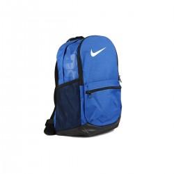 Nike Mochila Braslia Medium 24L Azul