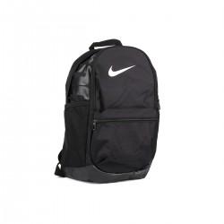 Nike Mochila Braslia Medium 24L Negro