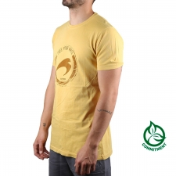 Astore Camiseta 1207239 Ilara 2835 Hombre