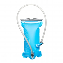 HydraPak Bolsa hidratación VELOCITY 1.5L