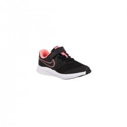 Nike Zapatilla Star Runner 2 PSV Niño