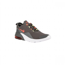 Nike Air Max Motion 2 Iron Grey Niño