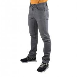 Volcom Pantalón 2X4 Grey Vintage Gris Hombre