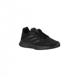 Adidas Zapatilla FX7306 DURAMO SL K Negro Niño