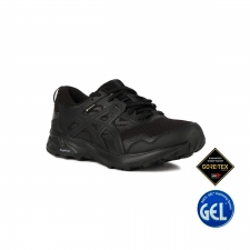 Asics Zapatilla Gel Sonoma 5 GTX Black Negro Hombre