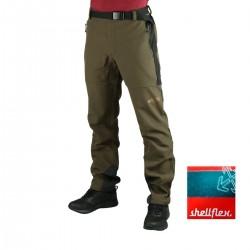 +8000 Pantalón Cordier 20I Gamo Hombre