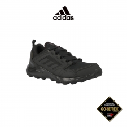 Adidas Zapatilla Terrex Agravic Tr Gore-Tex Negro Core Black Hombre