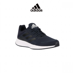 Adidas Zapatilla Duramo SL Legend ink Core Black Tech Indigo Azul Hombre