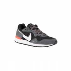 Nike Zapatilla Venture Runner Negro Gris Hombre