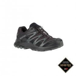 Salomon Zapatilla Trail Blazer 2 GTX Black Negro Hombre