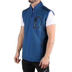 Lhotse Chalecos Matteo Cont Blue Azul Hombre