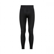 Odlo Pantalon Interior Performance Light Black Negro Hombre