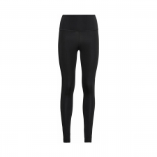 Odlo Mallas largas Shift Medium Black Negro Mujer