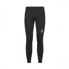 Odlo Mallas largas Element Light Black Negro Hombre