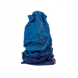 +8000 Braga cuello 8bf2046 OI20 Azul Lavado Combinada Unisex