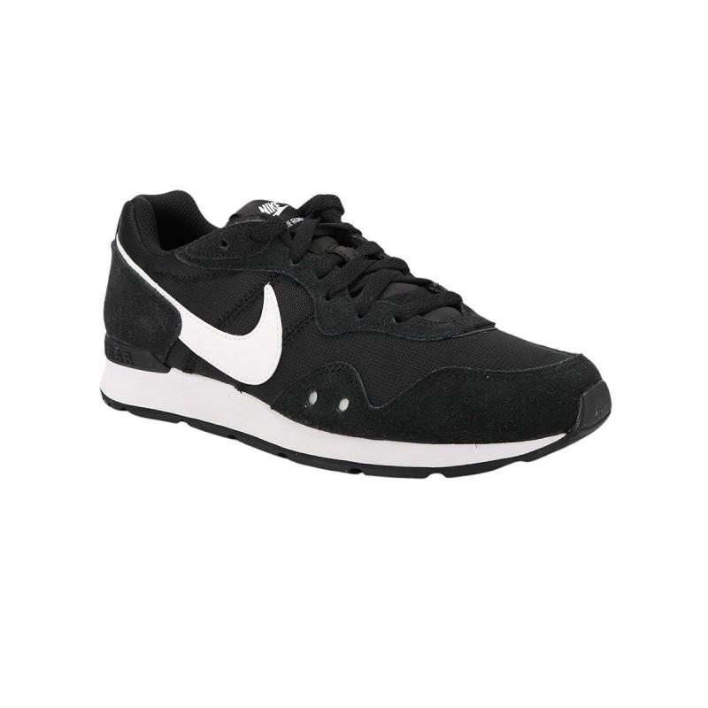 Nike Zapatilla Venture Runner Black Negro Hombre