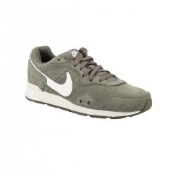 Nike Zapatilla Venture Runner Suede Twlight Marsh Verde Kaki Hombre