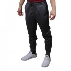 Hurley Pantalón Jogger Nike DRI-FIT DISPERSE Negro Jaspeado Hombre