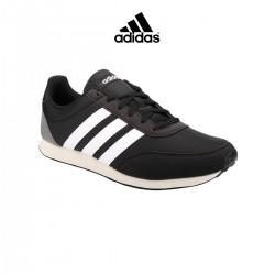 Adidas Zapatilla V Racer 2.0 Negro Hombre