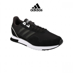 Adidas Zapatilla 8K 2020 Negro Hombre