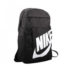 Nike Mochila Elemental 21L Negro